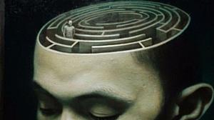 Психологи КФУ: управление своим состоянием – это реальность
