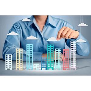 Вячеслав Малафеев: Новые законы о долевом строительстве повысят интерес к инвестиционным объектам