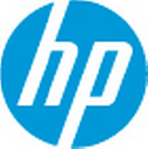 HP ��������� ������������ ���������� � ��������� Brand Management Group