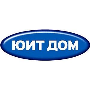 Строительная компания «ЮИТ Московия» ввела в эксплуатацию 2 дома в Балашихе