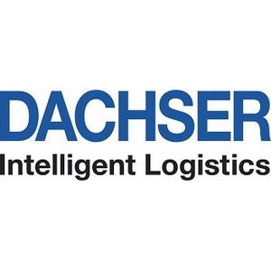 «Даксер» перевозит оборудование для строительства завода в Липецкой области