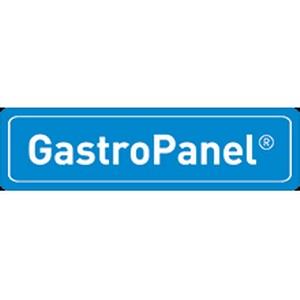Результаты скрининга GastroPanel в Казахстане внушают надежду