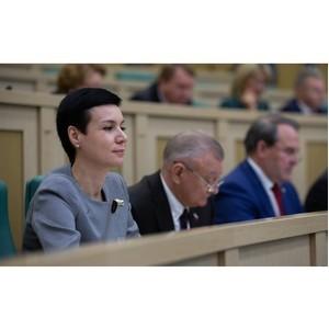 Получение российского гражданства упростится для отдельных категорий соотечественников из зарубежья