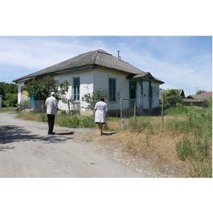 Народный фронт 18 июня запускает «Карту доступности медпомощи»