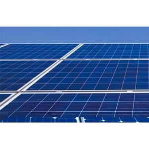 JA Solar завершила разработку нового фотоэлектрического модуля 1500 В