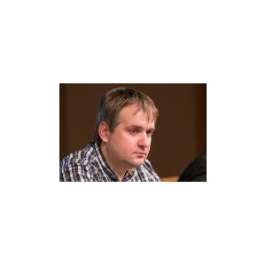 Интернет-магазин Адамас примет участие в Киберпонедельнике