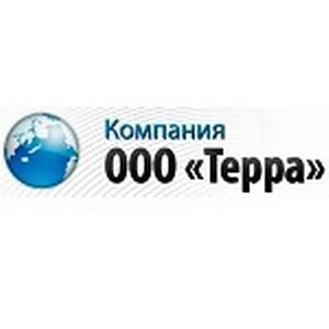ООО «Терра» подписала соглашение с ООО «Атлас Раша»