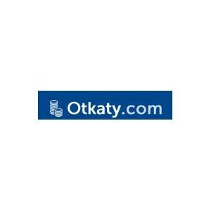В интернете появился сайт выгодных покупок Otkaty.com