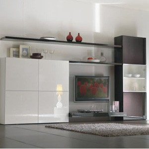 Создание и производство мебели для людей