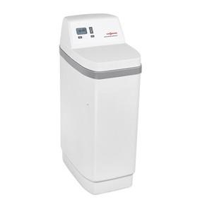 Viessmann выпустил линейку устройств для улучшения качества воды