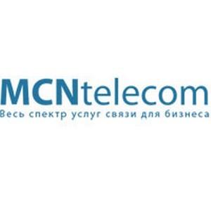 Новая услуга МСН Телеком «Управление многоканальным номером» - необходимый сервис без переплат для СМБ