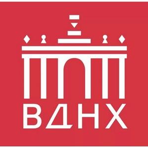 Н. Сергунина: некоторые музеи ВДНХ теперь можно посетить бесплатно