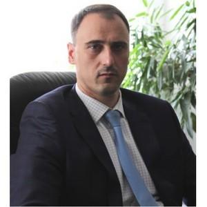 Агродивизион холдинга «Солнечные продукты» возглавил Дмитрий Лабурцев