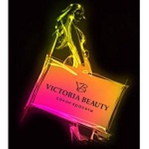 Салон красоты Victoria Beauty – только для модных путешественниц