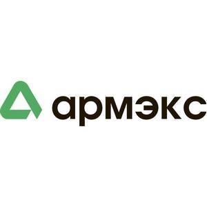 Команда УК «Армэкс» примет участие в турнире по мини-футболу «Кубок МосСтроя 2017»