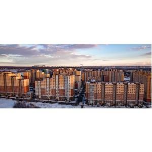 Дайджест развития Новой Москвы в I квартале от компании «Метриум»: инфраструктура, дороги, жилье