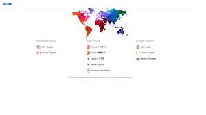 ATEN eShop Russia - официальный интернет-магазин ATEN в России