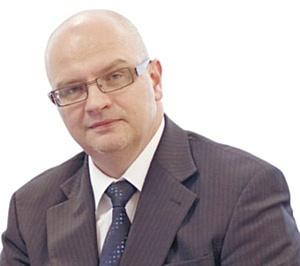 В Государственной думе прошло совещание по проблемам инженерной деятельности