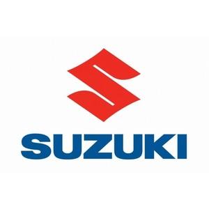 Автоцентр «Альянс» представляет новую линейку моторных масел Suzuki Motor Oil