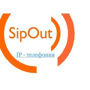 SipOut объявил последние 50 дней до Нового года днями 50% скидок