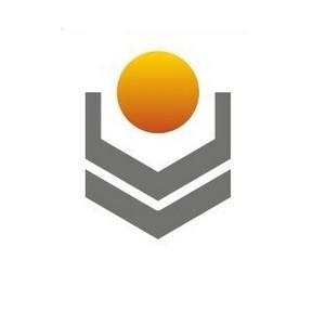 Зерносушильные комплексы производства ЗАО «Агропромтехника» будут представлены в «полях»