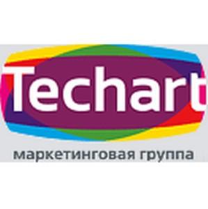 МГ «Текарт» заняла 28-ое место в общероссийском рейтинге работодателей 2011