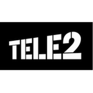 В холодные выходные москвичи чаще посещают салоны связи Tele2