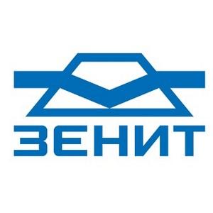 Красногорский завод им. С.А. Зверева внедрил в производство новый ударный стенд