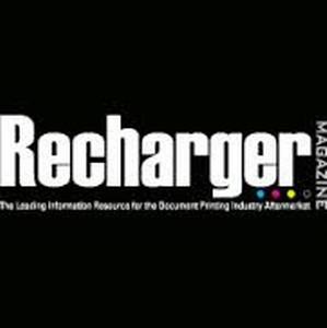 Recharger прощается с ричарджерами