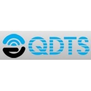 УЦ «Кудиц» при поддержке Global Knowledge запускает программу подготовки Enterprise IT специалистов