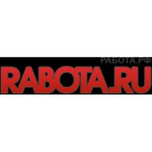 Исследование Rabota.ru: Имидж - ничто, профессионализм - все!