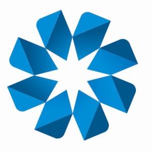 В новой мобильной версии «БКС Онлайн» платежи и переводы стали удобнее