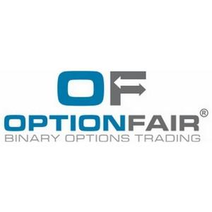 OptionFair анонсирует новый 30-секундный трейдинг