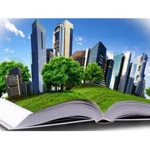 Библионочь-2014: новые возможности библиотек ЮВАО