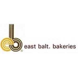 One Equity Partners приобретает компанию East Balt