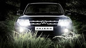 Ночь распродажи в «Независимость Mitsubishi»
