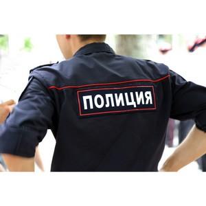 В Ульяновске возбудили еще одно уголовное дело по факту угроз коллектора убийством и поджогом
