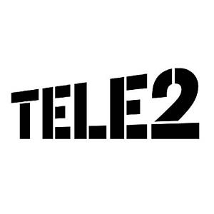 101 миллион поздравлений от абонентов Tele2