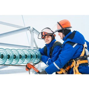 На мероприятия по охране труда в 2015 году Белгородэнерго планирует направить 85 млн рублей