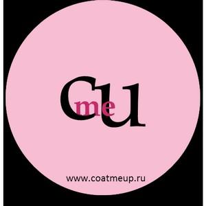 Открылся интернет-магазин верхней одежды Coat Me Up