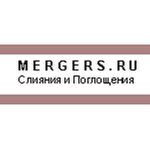 Слияния и Поглощения: Русские горки