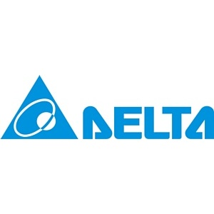 Новый проект Delta в области зарядной инфраструктуры для электромобилей