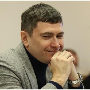 Лауреатами конкурса Фонда ОНФ «Правда и справедливость» стали 6 журналистов из Челябинской области