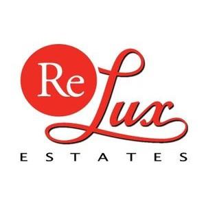 Компания ReLux Estates поможет выгодно приобрести недвижимость на Кипре