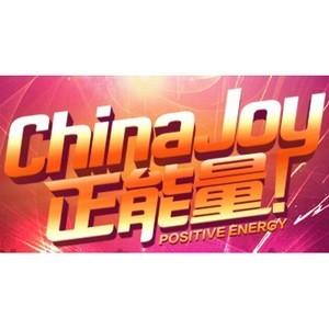 Половина мест на выставке ChinaJoy 2015 раскуплены через месяц после открытия регистрации