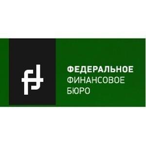 FF.ru ������ ����� �� ������ � ������ ���