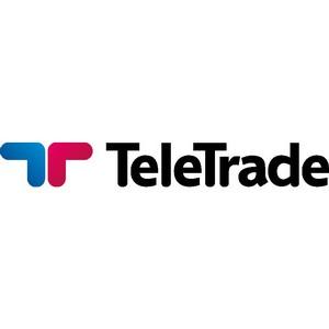 Компания «ТелеТрейд» подала документы на получение лицензии форекс-дилера