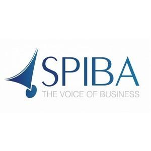 Актуальные проблемы фармацевтической отрасли обсудили на круглом столе, организованном СПИБА