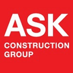 ASK Construction Group: 6 ��� �� ����� �����