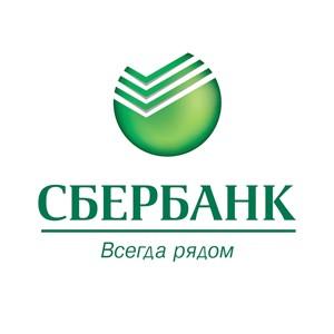 «Сбербанк Лизинг Казахстан» и Сбербанк профинансировали горнорудную технику компании «Bapy Mining»